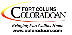 MemLogo_Coloradoan Logo NEW