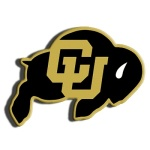 colorado-university-boulder-logo