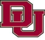 university-denver-logo