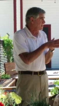 Hank Reichman 7 27 Louisville web